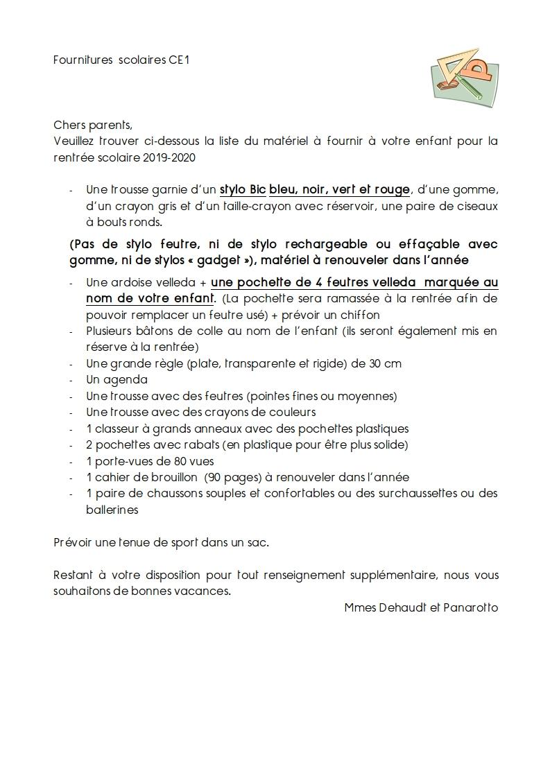 Vie de l'école   Ecole Pasteur Camphin en Pévèle
